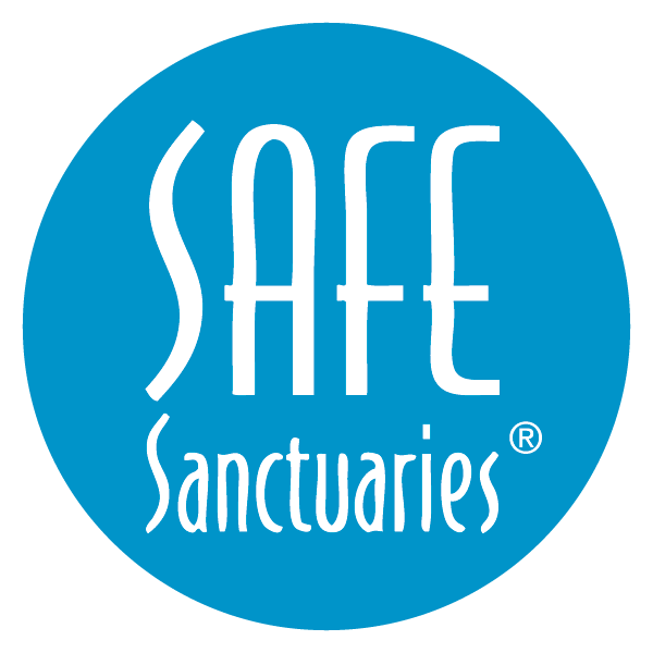 safesanctuaries_