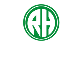 Rose Hill UMC